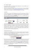 Mercedes-Benz WebParts - Neils und Kraft - Seite 7