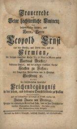 85_PD_aMlh_1761_1_12.. - in der Staatlichen Bibliothek Passau