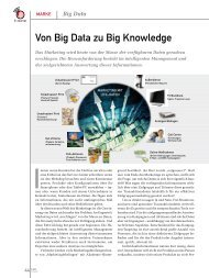 Von Big Data zu Big Knowledge (PDF) 5/12 - marke41