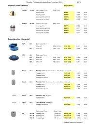 Fuhr Türschloss Upvc Gehäuse Getriebebox Verschluss Mechanismus Einzeln oder
