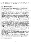 Maiandachten - Seelsorgeeinheit Adelsheim-Osterburken-Seckach - Page 3