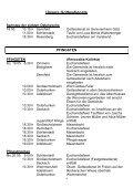 Maiandachten - Seelsorgeeinheit Adelsheim-Osterburken-Seckach - Page 4