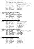 Maiandachten - Seelsorgeeinheit Adelsheim-Osterburken-Seckach - Page 5