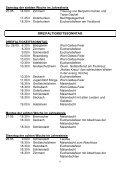 Maiandachten - Seelsorgeeinheit Adelsheim-Osterburken-Seckach - Page 6
