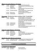 Maiandachten - Seelsorgeeinheit Adelsheim-Osterburken-Seckach - Page 7