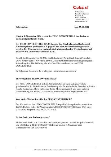 PDF-Dokument (Download) - Nautilus Tauchreisen