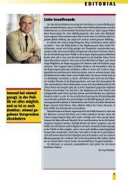 NAI 2004-09.pdf