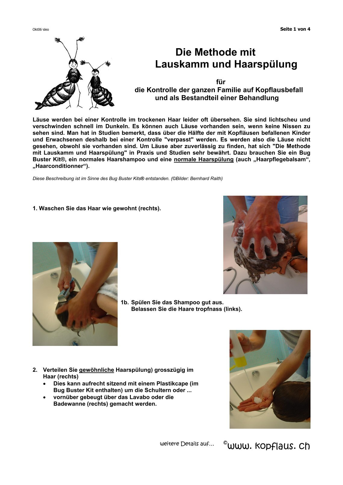 flexibele tegellijm aanbieding aankoop paletten antwerpen
