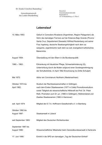 Erfreut Lebenslauf Von Iit Studenten Zeitgenössisch - Beispiel ...