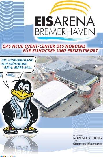 download [PDF, 6,67 MB] - Nordsee-Zeitung