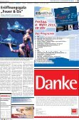 download [PDF, 6,67 MB] - Nordsee-Zeitung - Page 3