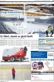 download [PDF, 6,67 MB] - Nordsee-Zeitung - Page 7