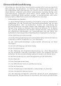 Teilnahmebedingungen - JUSTIN your dream by Reno - Page 3