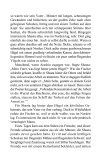 Der Ritt nach Narnia - Seite 5