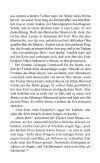 Der Ritt nach Narnia - Seite 6