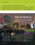 Der Weg zum Kilo(wattstunden)preis Schweizer Markthöhepunkte und ... - Seite 4