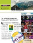 Der Weg zum Kilo(wattstunden)preis Schweizer Markthöhepunkte und ... - Seite 5