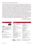 Die Menschenrechtszeugin - Hempels - Page 2