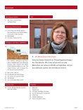 Die Menschenrechtszeugin - Hempels - Page 3