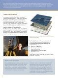 Trimble Spatial Imaging: Gibt Geodaten die terrestrische Perspektive - Seite 2