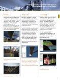 Trimble Spatial Imaging: Gibt Geodaten die terrestrische Perspektive - Seite 3
