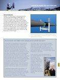Trimble Spatial Imaging: Gibt Geodaten die terrestrische Perspektive - Seite 7