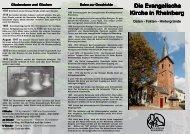 Infoflyer Ev. Kirche Rheinberg.pdf