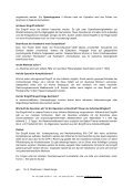 """""""Unterbindung"""" beim Mann - Chirurgie / Unfallchirurgie ... - Seite 2"""