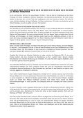 Das Wort des Rabbi - Jüdische Liberale Gemeinde – Or Chadasch - Page 4