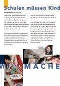 FOTOS DIE BEGEISTERN. - Photo Best GmbH Co KG - Seite 2