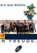 FOTOS DIE BEGEISTERN. - Photo Best GmbH Co KG - Seite 3