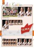 FOTOS DIE BEGEISTERN. - Photo Best GmbH Co KG - Seite 6