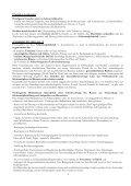 Über die Pflege von Orgeln - Amt für Kirchenmusik - Startseite - Seite 4