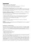 Über die Pflege von Orgeln - Amt für Kirchenmusik - Startseite - Seite 5
