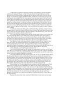 Gotthelf, Jeremias - Lichtgeschwindig - Seite 2