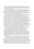 Gotthelf, Jeremias - Lichtgeschwindig - Seite 3