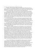 Gotthelf, Jeremias - Lichtgeschwindig - Seite 4