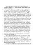 Gotthelf, Jeremias - Lichtgeschwindig - Seite 5