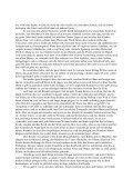 Gotthelf, Jeremias - Lichtgeschwindig - Seite 6