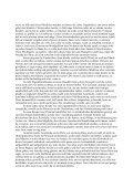 Gotthelf, Jeremias - Lichtgeschwindig - Seite 7
