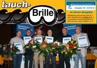 tauch-Brille 05-2010 - STSB