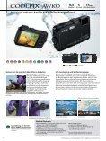 COOLPIX-Produktreihe Herbst 2011 - Nikon Deutschland - Seite 6