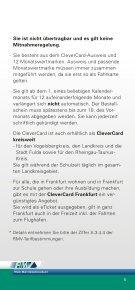 RMV-Angebote für Schüler und Azubis - Broschüre (PDF - Seite 5