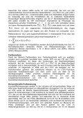 Online Farbmessung mittels bildgebendem Spektrometer - Seite 2
