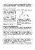 Online Farbmessung mittels bildgebendem Spektrometer - Seite 3