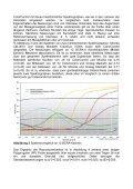 Online Farbmessung mittels bildgebendem Spektrometer - Seite 5