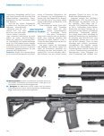 schießsport - Dynamic Arms Research - Seite 3