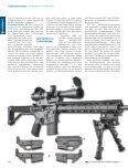 schießsport - Dynamic Arms Research - Seite 5