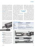 schießsport - Dynamic Arms Research - Seite 6