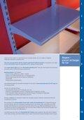 System 60/30 - FA-FOL - Seite 3